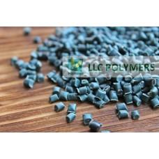 Композиция полиэтилена высокого давления (LLDPE+LDPE)